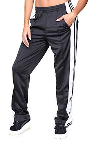 adidas Adibreak Track Pants Image