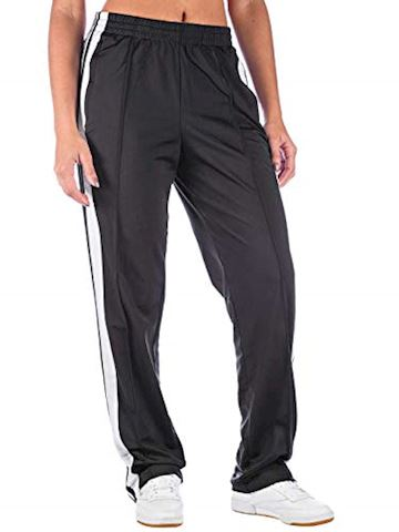 adidas Adibreak Track Pants Image 7