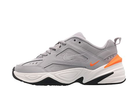 Nike M2K Tekno Women's Shoe - Grey Image