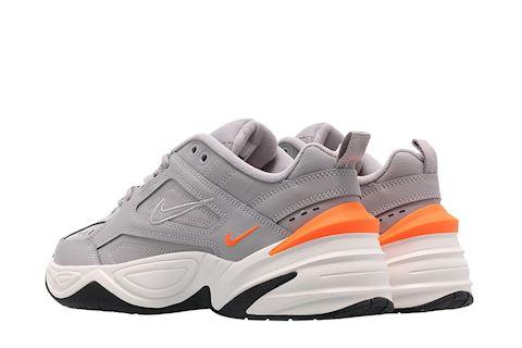Nike M2K Tekno Women's Shoe - Grey Image 3
