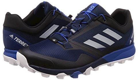 adidas TERREX Trail Maker Shoes Image 5