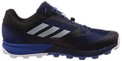 adidas TERREX Trail Maker Shoes Image 6