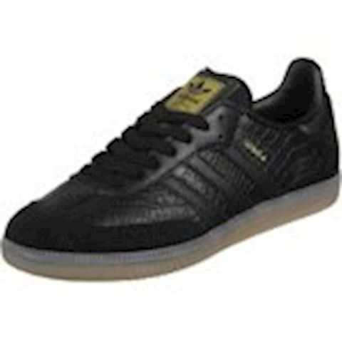 adidas Samba Shoes Image 2