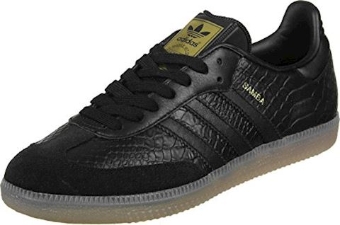adidas Samba Shoes Image 3