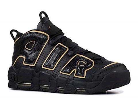 Nike Uptempo 96 'International', Multi Image