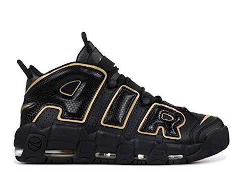Nike Uptempo 96 'International', Multi Image 2