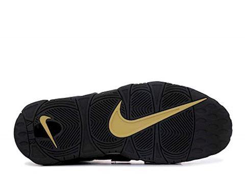 Nike Uptempo 96 'International', Multi Image 4