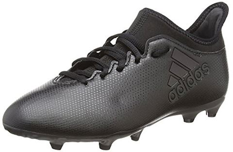 sports shoes 2acef 7a139 adidas X 17.3 Firm Ground Boots