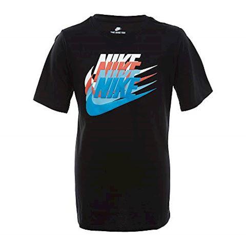 Nike Sunset Futura - Grade School T-Shirts Image