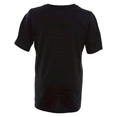 Nike Sunset Futura - Grade School T-Shirts Image 2