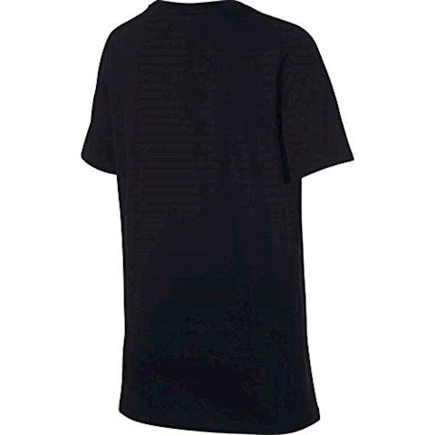 Nike Sunset Futura - Grade School T-Shirts Image 5