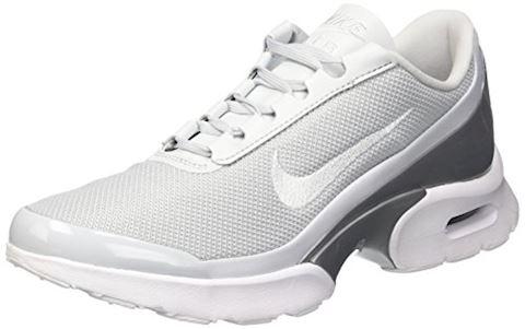 Nike Air Max Jewell Premium Image