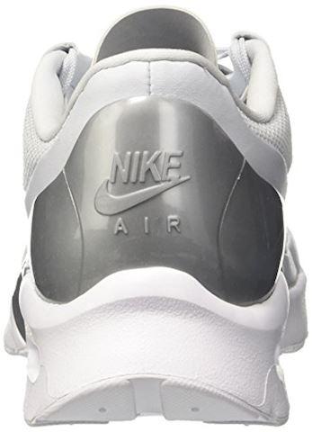 Nike Air Max Jewell Premium Image 2