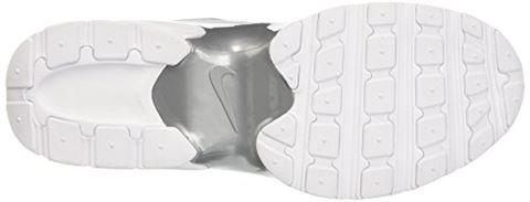 Nike Air Max Jewell Premium Image 3