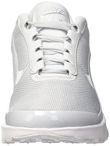 Nike Air Max Jewell Premium Image 4