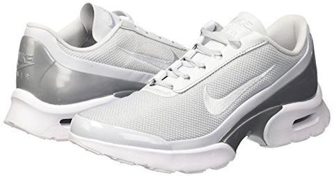 Nike Air Max Jewell Premium Image 5