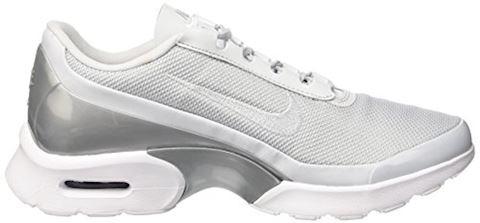 Nike Air Max Jewell Premium Image 6