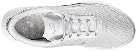 Nike Air Max Jewell Premium Image 7