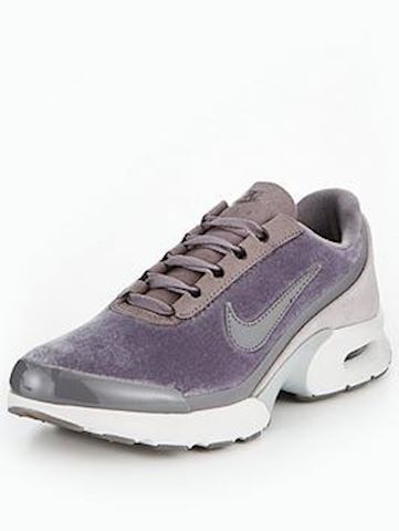 2c6bbed75a Nike Air Max Jewell LX Women's Shoe - Grey | 896196-004 | FOOTY.COM