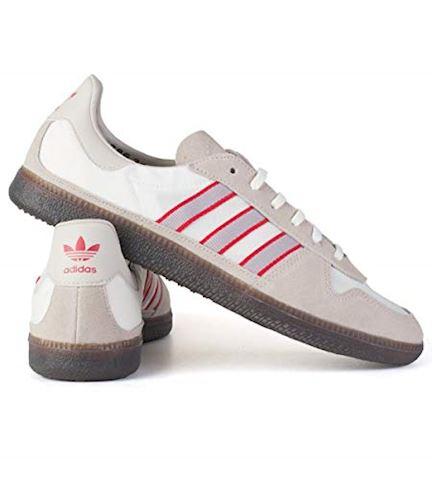 adidas Hulton SPZL Shoes Image 2
