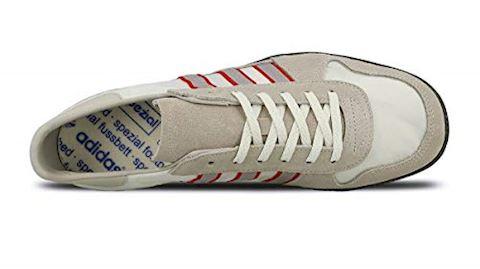 adidas Hulton SPZL Shoes Image 4