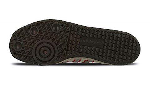 adidas Hulton SPZL Shoes Image 5