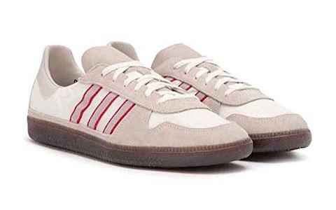 adidas Hulton SPZL Shoes Image 6