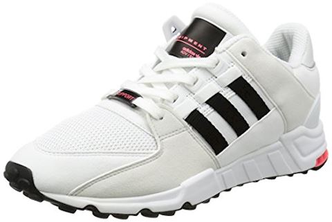 adidas EQT Support RF Shoes Image