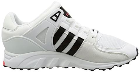adidas EQT Support RF Shoes Image 5