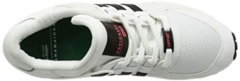 adidas EQT Support RF Shoes Image 6