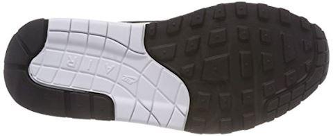 Nike Air Max 1 Women's Shoe - Cream Image 3