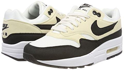 Nike Air Max 1 Women's Shoe - Cream Image 5