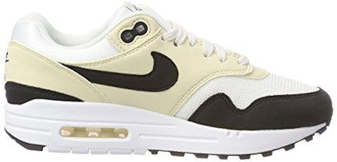 Nike Air Max 1 Women's Shoe - Cream Image 6