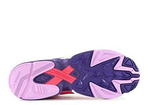 adidas Dragonball Z YUNG-1 Shoes Image 4