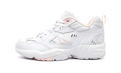 New Balance 608 - Women Shoes Image