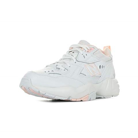 New Balance 608 - Women Shoes Image 2