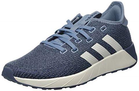 new styles 7e35e f5907 adidas Questar X BYD Shoes