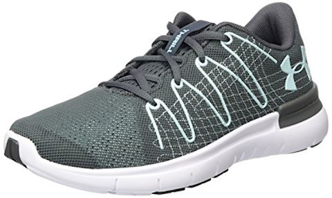 Under Armour Women's UA Thrill 3 Running Shoes Image