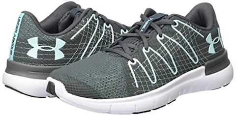 Under Armour Women's UA Thrill 3 Running Shoes Image 5