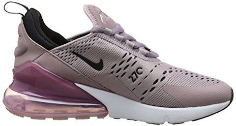 Nike Air Max 270 Older Kids' Shoe - Pink Image 6