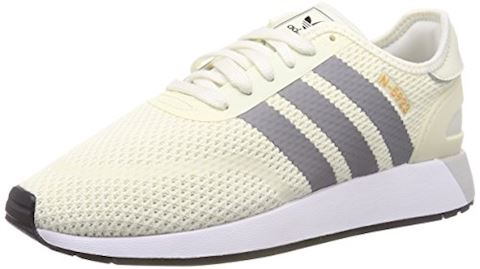 adidas Iniki N-5923 Shoes Image