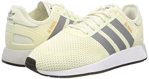 adidas Iniki N-5923 Shoes Image 12
