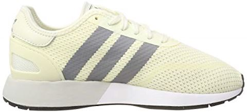 adidas Iniki N-5923 Shoes Image 13
