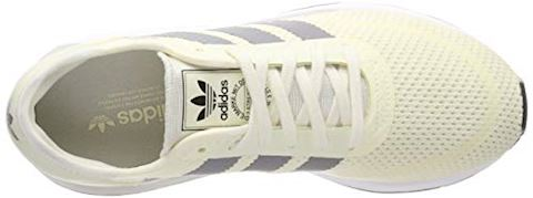 adidas Iniki N-5923 Shoes Image 14