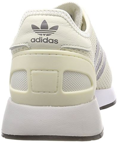 adidas Iniki N-5923 Shoes Image 2