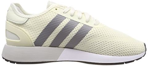 adidas Iniki N-5923 Shoes Image 6
