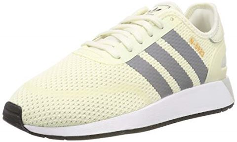 adidas Iniki N-5923 Shoes Image 8