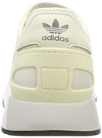 adidas Iniki N-5923 Shoes Image 9