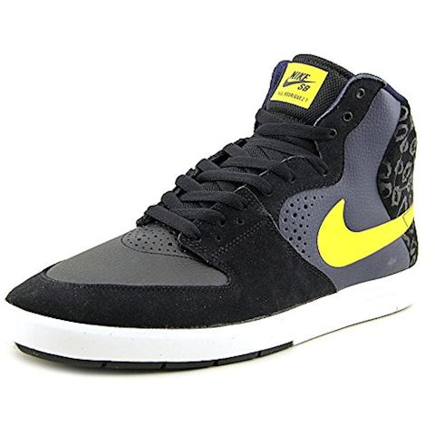 Nike Air Force 1'07 Premium LX Women's Shoe - Olive Image
