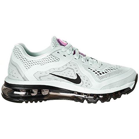 Nike Air Force 1'07 Premium LX Women's Shoe - Olive Image 11